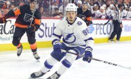 NHL Rumors: Blue Jackets, Penguins, Lightning, Kraken, More