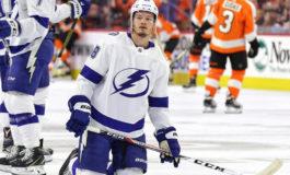 NHL Rumors: Lightning, Canucks, Kings, Oilers, More