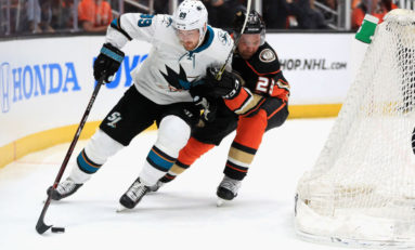 Ducks Facing Elimination: 3 Takeaways From Game 3