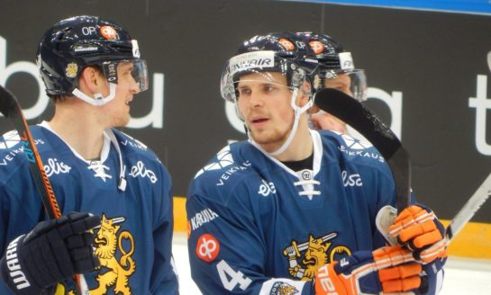 Maple Leafs News & Rumors: Flat Cap, Lehtonen's Mobility & the Defense