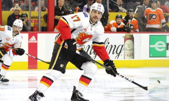 Flames Need to Be More Disciplined if They Want to Stay Hot
