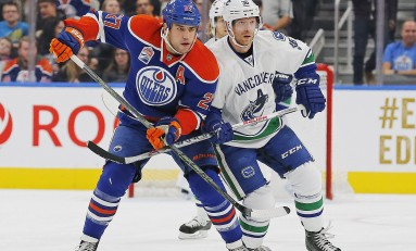 These Oilers Need to Step Up