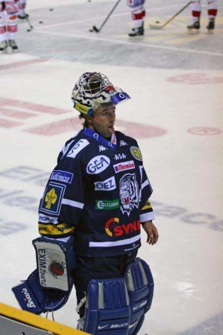 Milan Hnilicka Liberec
