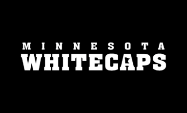 NWHL Players React to Minnesota Expansion