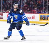 2018 WJC Team Finland Preview