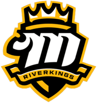Mississippi River Kings