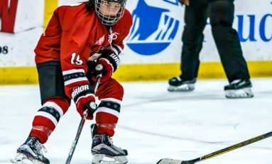 Miye D'Oench Rejoins Riveters, Ziadie Also Signed