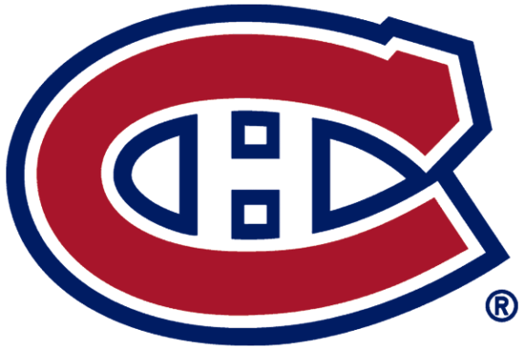 rebuilding the habs