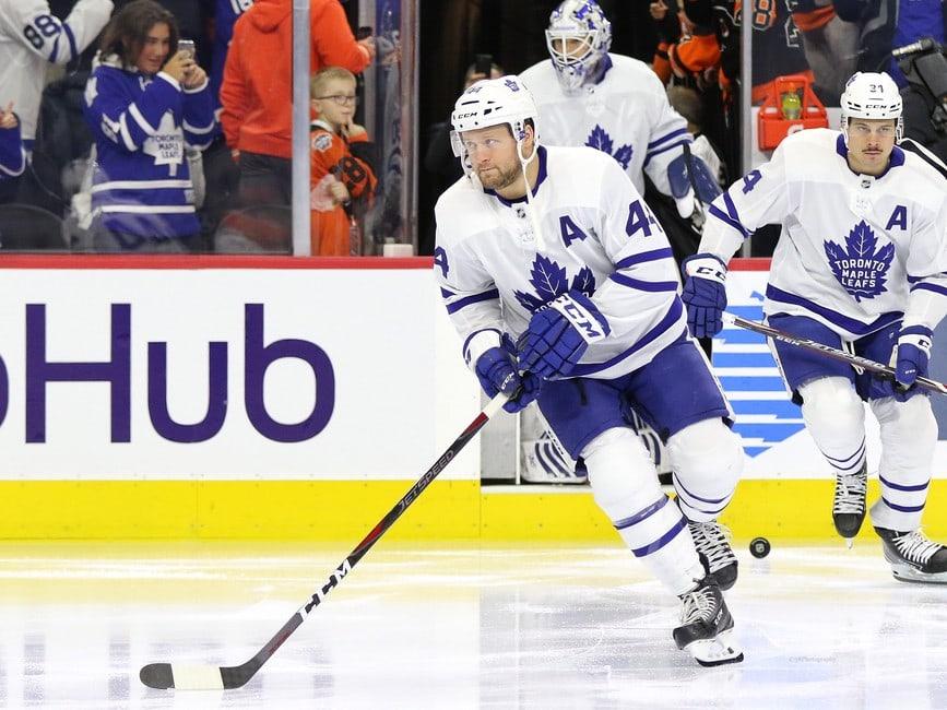 Toronto Maple Leafs News Rumors Marlies Prospects Rielly Dubas