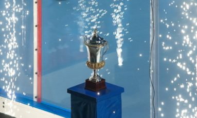 Vityaz Podolsk Wins the Moscow City Mayor's Cup