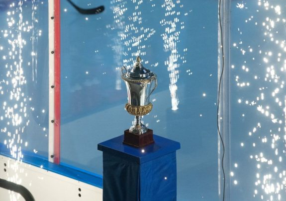 Moscow Mayor Cup