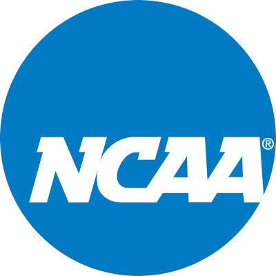 NCAA hockey players have the highest graduation rate among the four major sports.
