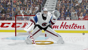 nhl-17-shn-avalanche-3