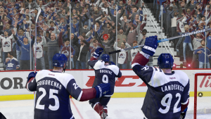 nhl-17-shn-avalanche-4