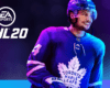 NHL 20: Improvements from the Beta