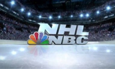 NBC's 2019-20 Hockey Schedule: Digging into Coverage Details