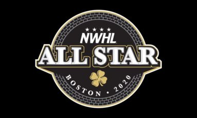 NWHL 2020 All-Star Rosters Set