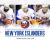 New York Islanders 2018-19 Season Preview