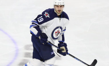 The Steady Decline of Jets' Petan
