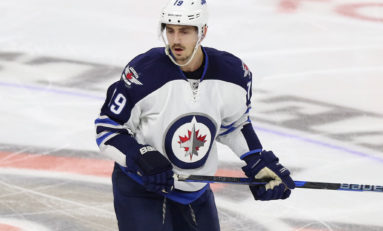 Jets' 2019 NHL Trade Deadline Assets