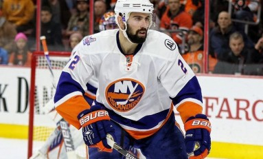 Weekly Fantasy Roundup - Islanders Look to Leddy