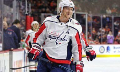 NHL Rumors: Capitals, Sabres, Canadiens, CBA, More