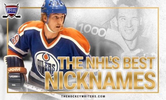 d790bcfd3bc 69 Best Nicknames in NHL History