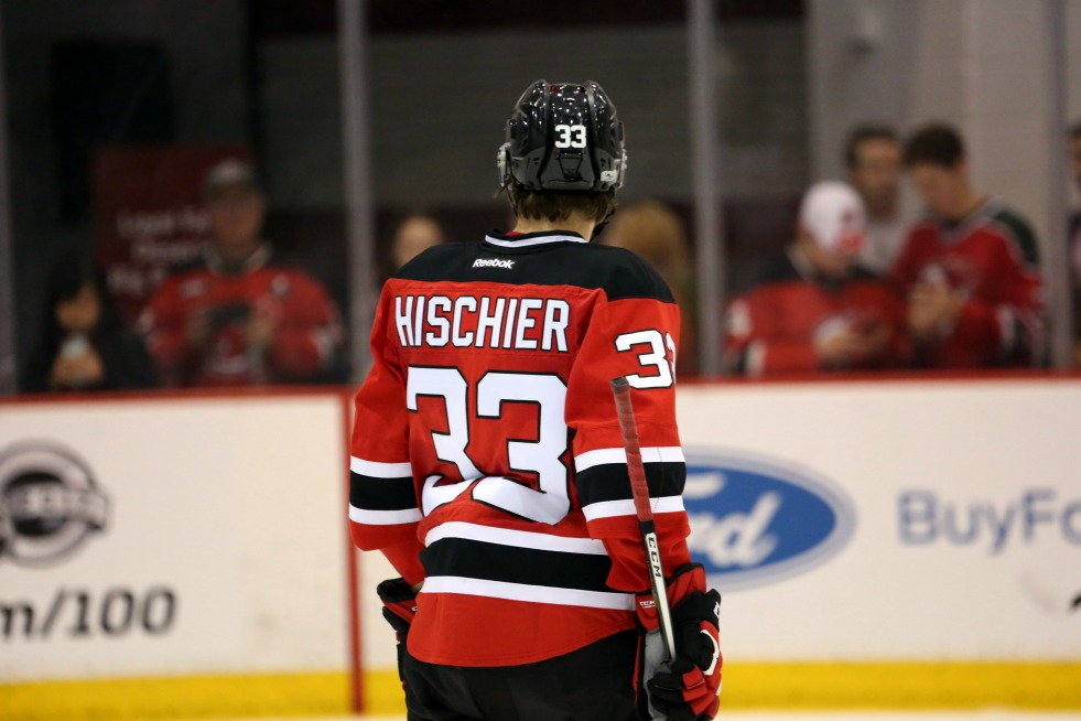 Projecting the 2017-18 Devils Roster 3c79a071f