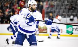NHL Rumors: Lightning, Blues, Bruins, Stars, Oilers, More