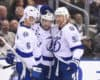 Lightning's Quest For the Cup Begins Today