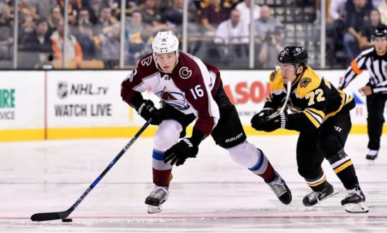 3 Key Avalanche Roster Questions - Defense