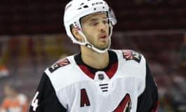 NHL Rumors: Penguins, Coyotes, Devils, More
