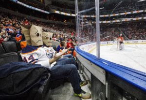 What the Edmonton Oilers Need to Be Better Next Season