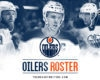Oilers Have Difficult Expansion Questions Ahead