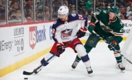 Canucks' Trade Deadline Targets