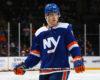 Islanders Weekly: 2020-21 Roster Takes Shape