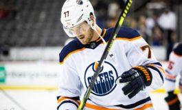 NHL Rumors: Oilers, Ducks, Bruins, Capitals, Sabres, More