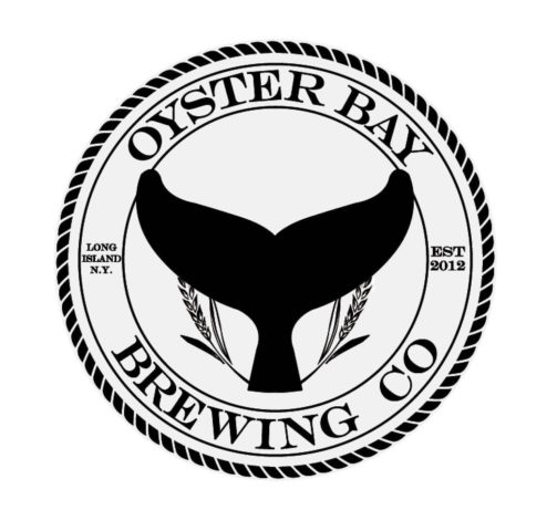 Oyster Bay Brewing Co