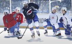 Oilers: Please, No More P.K. Subban Trade Rumours