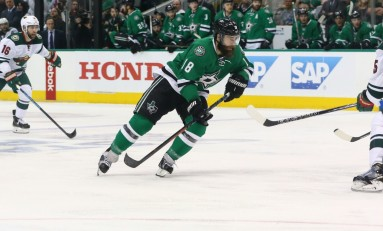 Preview: Stars & Wild Meet Again