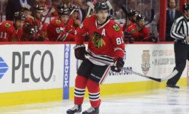 Today in Hockey History: Jan 15