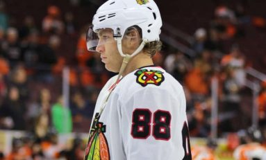 Blackhawks: 3 Strengths & 3 Weaknesses