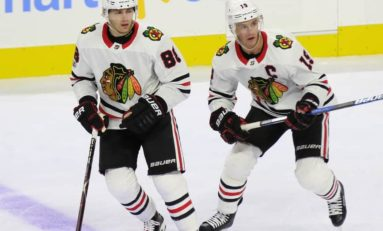 Blackhawks News & Rumors: Playoff Schedule, Rosters & Analysis