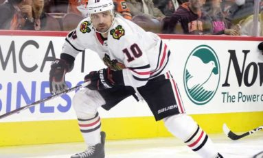 5 Takeaways from Blackhawks Final Week