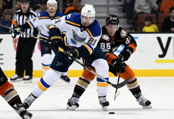 Ondrej Kase, Anaheim Ducks