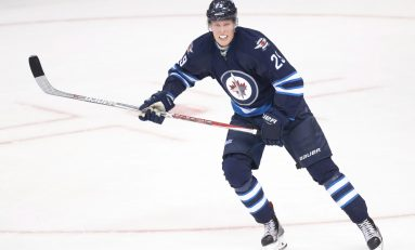 Young Jets Soaring on Optimism