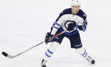 Preview: Stars and Jets Look to Get Back on Track