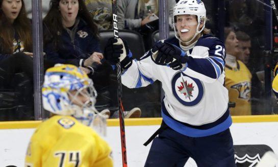 NHL Rumors: Islanders, Blue Jackets, Jets, Canucks, Capitals, More