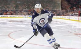 Winnipeg Jets News & Rumors: Flames, Finnipeg & Backup Goalie