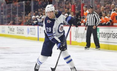 Jets Should Target a Player, Prospect & Pick for Laine